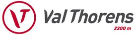 Val_Thorens_logo