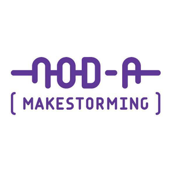 Nod-a Makestorming