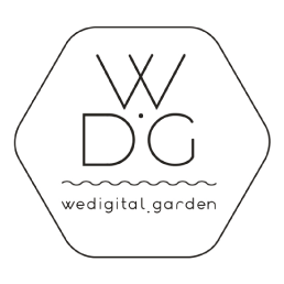 We Digital Garden