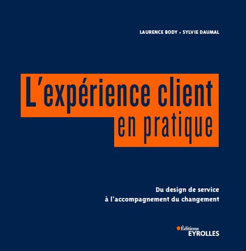 L'expérience client en pratique - Introduction